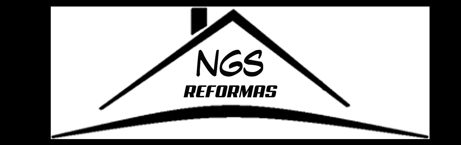 Nagarsan - Construcción y Reformas Integrales